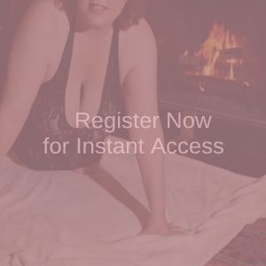 Montville Connecticut woman wanting sex tonight